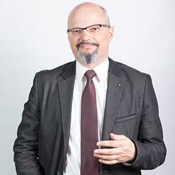Bartłomiej Czernecki