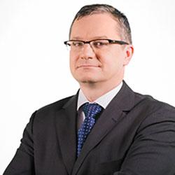 Jerzy Krawczyk