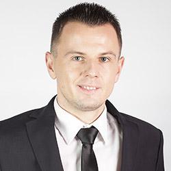 Kacper Jankowski