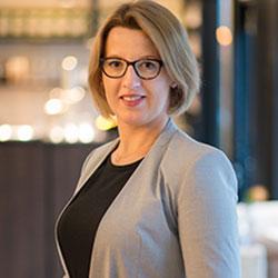 Magdalena Kryska