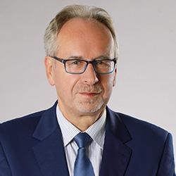 Marek Wierzba
