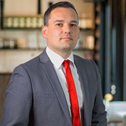 Tomasz Stanisławski