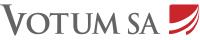 logo votum odszkodowania