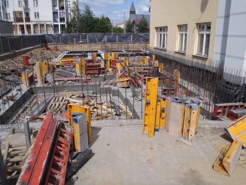 budowa pcrf