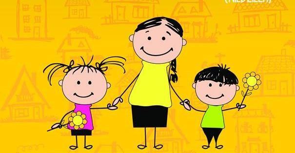 Dzień Dziecka na Wyspie Słodowej z VOTUM! 02.06.2013 (Niedziela) godz. 13.00-19.00