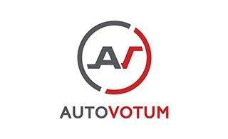 AutoVotum S.A.