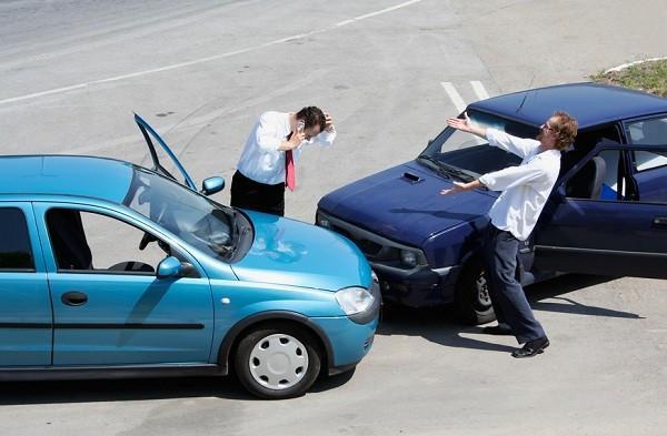 Kary za brak OC są wielokrotnie wyższe od wymaganej składki – nie warto ryzykować!