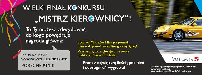 Konkurs_Mistrz-kierownicy_1200x450px_finał1