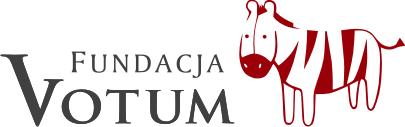 Fundacja VOTUM S.A. walczy o tytuł Pożyteczni 2015