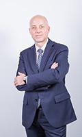 Dariusz Czyż