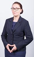 Elzbieta_Kupiec
