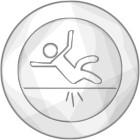 pozostałe wypadki ikona