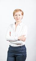 Anna Szwecka