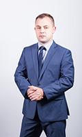Bartłomiej Krupa