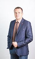 Jerzy Szymanik