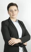 Karolina Sypniewska