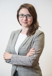 Anna Woś