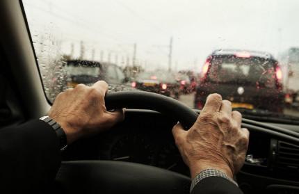 Zmiany w prawie drogowym