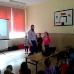5 bezpieczna_droga_do_szkoly