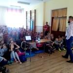 7 bezpieczna_droga_do_szkoly