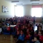 8 bezpieczna_droga_do_szkoly