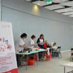 Akcja krew fundacja votum 4