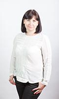 Anna Sulima-Kułatka