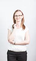 Katarzyna Łabiak