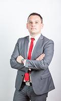 Tomasz Stanisławki