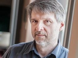 Waldemar Konik