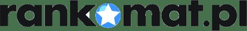 rankomat_logo