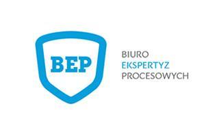 Biuro Ekspertyz Procesowych Sp. z o.o.