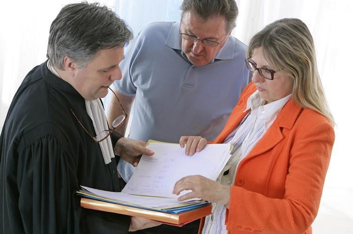Zmiany w procesie karnym a poszkodowani w wypadkach