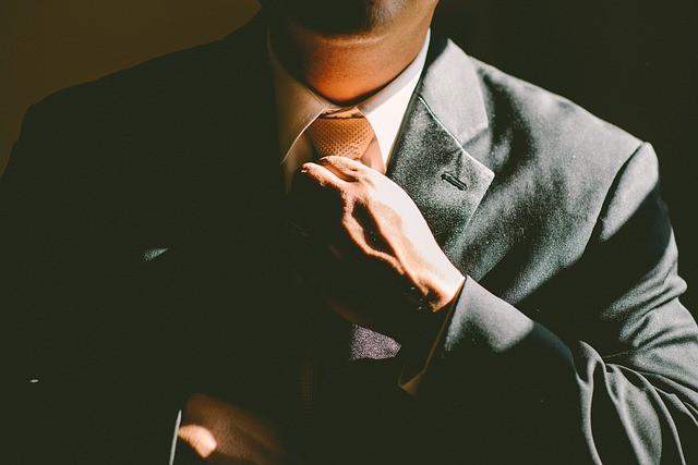 partner przedsiębiorczości