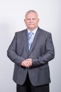Andrzej Dadello