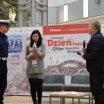 Podsumowanie Dnia Pamięci Ofiar Wypadków Drogowych