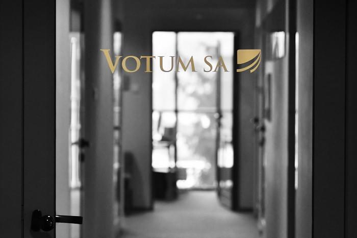votum3