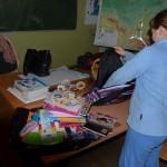 wyprawka szkolna 2
