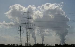 Czy należy się zadoscuczynienie za smog?