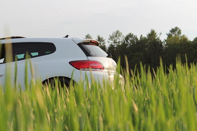Afera Volkswagena a odszkodowania dla klientów
