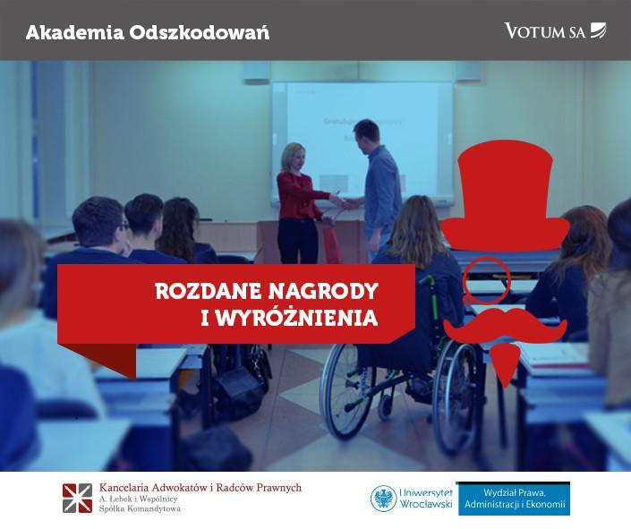 Votum-Akademia