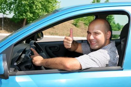 Akademia młodego EKO kierowcy