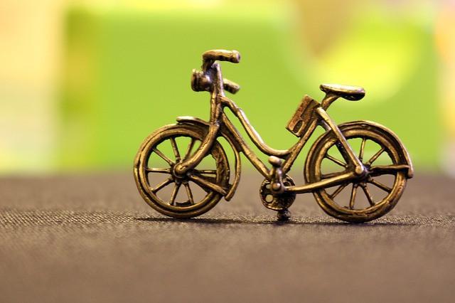 odszkodowanie rowerzysty