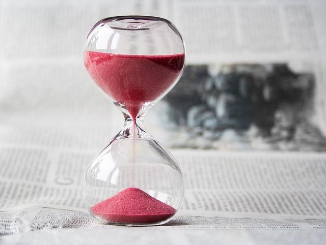 Wydłużenie okresu przedawnienia roszczeń o odszkodowanie i zadośćuczynienie