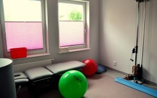pcrf szybka rehabilitacja
