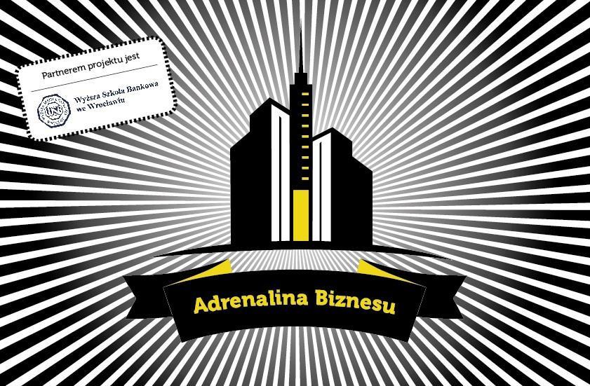 adrenalina biznesu
