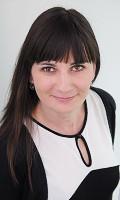Joanna Wilczyńska www