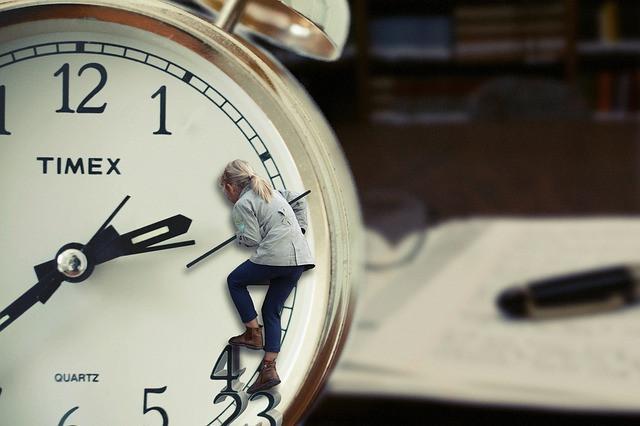 spóźnione odszkodowanie