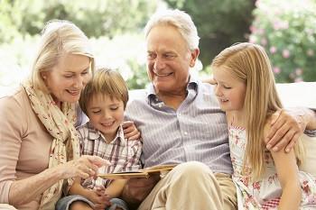 Zadośćuczynienie również dla wnuków osoby pokrzywdzonej? Przełomowe orzeczenie sądu