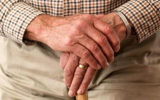 zadoscuczynienie a wiek